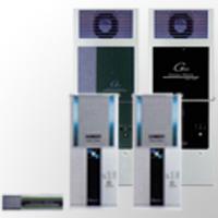 空気除菌脱臭器 GREEN-MATE グリーンメイト